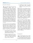 China_Report - Page 7