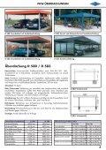 Formschöne Außenanlagen - Meiller GmbH & Co. KG - Page 3
