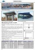 Formschöne Außenanlagen - Meiller GmbH & Co. KG - Page 4