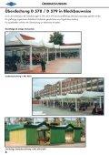 Formschöne Außenanlagen - Meiller GmbH & Co. KG - Page 6