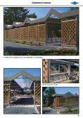 Formschöne Außenanlagen - Meiller GmbH & Co. KG - Page 7