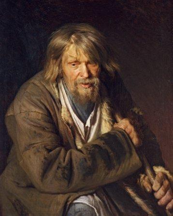 Русское искусство в Художественном музее Эстонии