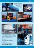 Fassgreifer RUND UM DAS FASS - Meiller GmbH & Co. KG - Page 3