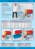 Fassgreifer RUND UM DAS FASS - Meiller GmbH & Co. KG - Page 5