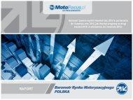 raport - MotoFocus