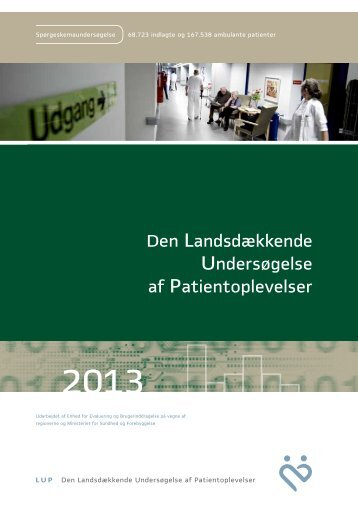 lup-national-rapport-2013