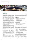 lup-national-rapport-2013 - Page 7
