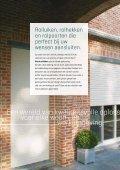 Folder Harol Rolluiken - Page 2