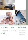 Folder Harol Rolluiken - Page 5