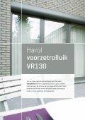 Folder Harol Rolluiken - Page 6