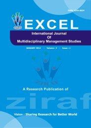 EIJMMS VOL 2 ISSUE 1 JAN 2012 COMPLETE.pdf - zenith ...