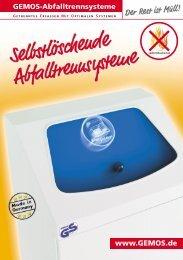 Zu unserem Katalog - PDF-Download! - architekten24.de