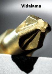 Vidalama - Bosch elektrikli el aletleri