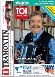 aprile 2008 - MEDIASTUDIO Giornalismo & Comunicazione