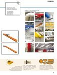 74130 Sales Catalog - FabricAir - Page 5