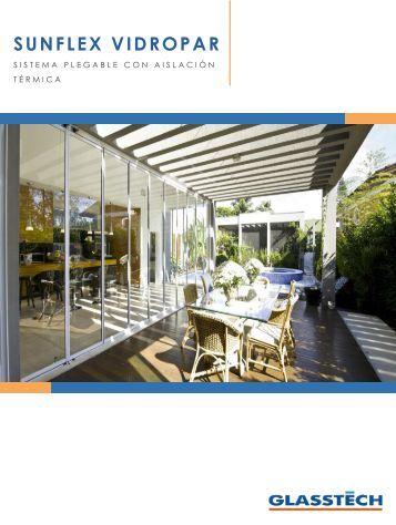 Catalogo 20 for Catalogo arquitectura
