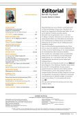 September 2013 - Anwalt aktuell - Seite 3