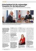 September 2013 - Anwalt aktuell - Seite 4