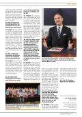 September 2013 - Anwalt aktuell - Seite 5