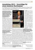 September 2013 - Anwalt aktuell - Seite 7