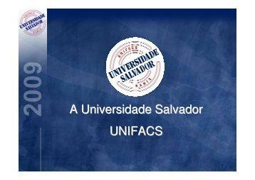 UNIFACS - CURSO DE MEDICINA.pdf - Sesab