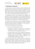 Untitled - Aragón en tu cesta - Page 3
