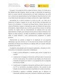 Untitled - Aragón en tu cesta - Page 4