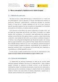 Untitled - Aragón en tu cesta - Page 6