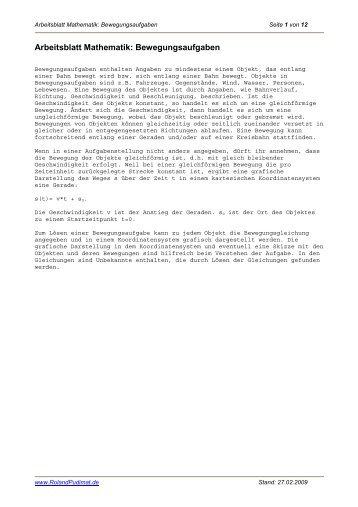 Nett Pearson Mathe Arbeitsblatt Bilder - Arbeitsblätter für ...