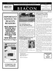 br beacon 8-10.qxp - Bright Beacon