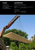 HOCHBAU - Frühwald - wir geben Bauen Qualität - Page 3
