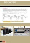HOCHBAU - Frühwald - wir geben Bauen Qualität - Page 4
