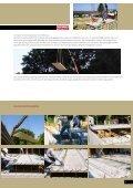 HOCHBAU - Frühwald - wir geben Bauen Qualität - Page 5