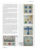 MOZAIK - PLOŠČICE - Page 2