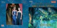 Fotos CD-Booklet - bei CKP Grafik und Layout
