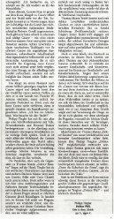 bei Starbucks ' - Philipp Tingler - Page 2