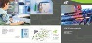 KOMITEC - Qualität - Komitec electronics GmbH
