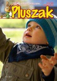 Listopad (1,23MB) - Stowarzyszenie Nasz Dom-Rzeszów