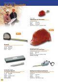 Readymix- Werbegeschenke - Seite 4