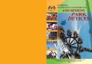 1. Guidelines on the Safety Management of Amusement Park ...