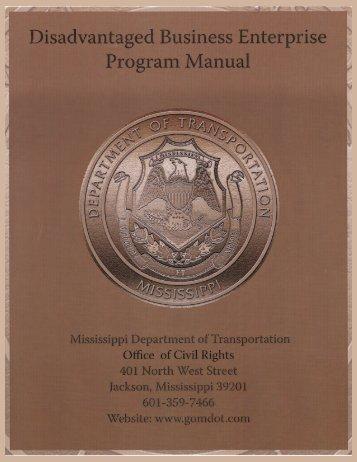 gomdot Go MDOT! - Mississippi Department of Transportation