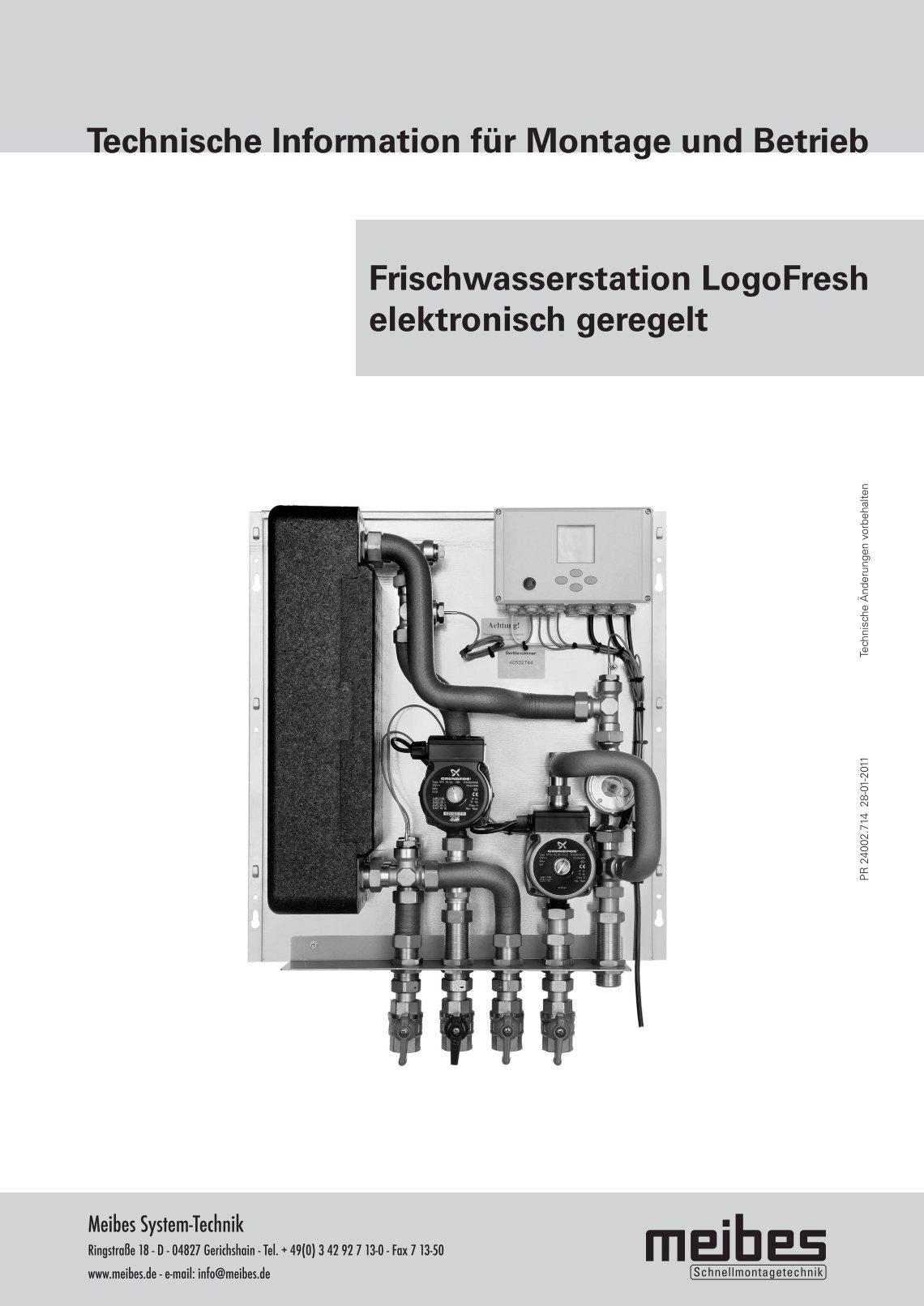 Tolle Elektronisches Großprojekt Mit Schaltplan Zeitgenössisch - Die ...
