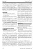 Corporate Governance - Weil, Gotshal & Manges - Page 4