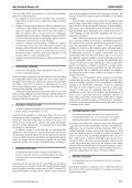 Corporate Governance - Weil, Gotshal & Manges - Page 5