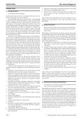 Corporate Governance - Weil, Gotshal & Manges - Page 6