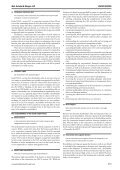 Corporate Governance - Weil, Gotshal & Manges - Page 7