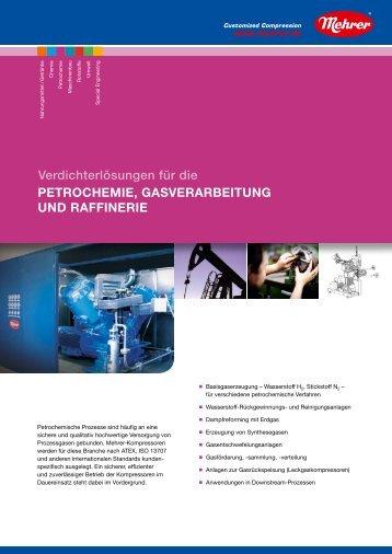 Download (pdf   305 KB) - Mehrer