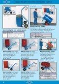 THE WHOLE BARREL RANGE - Meiller GmbH & Co. KG - Page 4