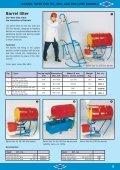 THE WHOLE BARREL RANGE - Meiller GmbH & Co. KG - Page 5