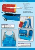 THE WHOLE BARREL RANGE - Meiller GmbH & Co. KG - Page 6